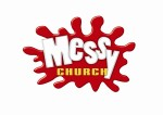 Messy-Church-Logo1