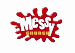 MessyChurchFiesta