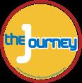 theJourney URL
