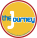 theJourney URL
