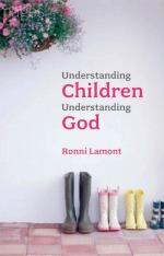 9780281058204 - Understanding Children Understanding God