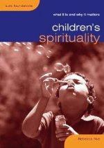 Children_s_Spirituality