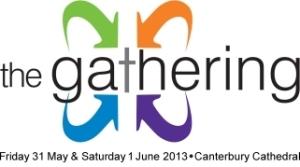 the_gathering_logo