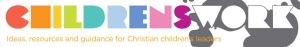 childrens-work-magazine-logo1