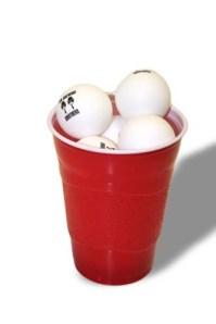 cupOballs
