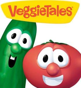 VeggieTales-Logo1