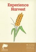 Experience Harvest