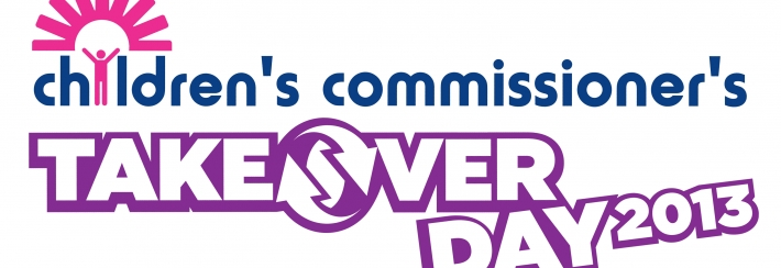 Takeover_Day_2013_-_Logo_710_244_s_c1_center_center_0_0_1