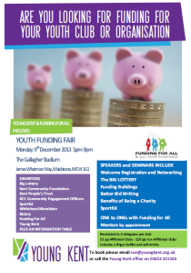 YouthFundingFair