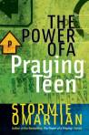 The-power-of-a-praying-teen