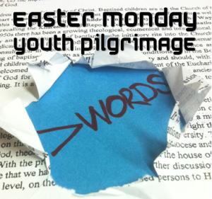 morethanwords ePack