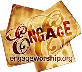engage 2