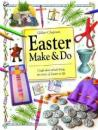 Easter Make and Do