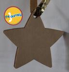 theJ Nov2014 star