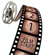 Film-Start-Reel-iStock_000014183411XSmall