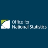 office-for-national-statistics-logo